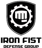 Iron Fist Defense Group